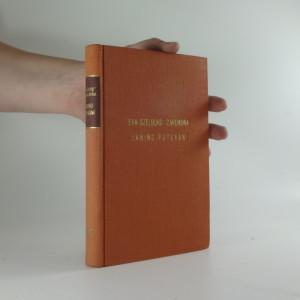 náhled knihy - Janino putování : román