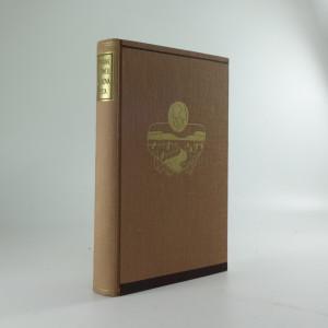 náhled knihy - Tabáková cesta