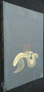 náhled knihy - Sluneční vůz : Na motivy z Ovidiových Proměn