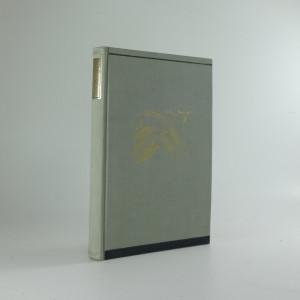 náhled knihy - Selský žalm : román