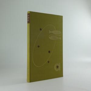 náhled knihy - Važič duší