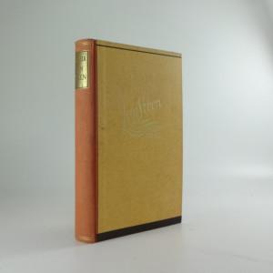 náhled knihy - Jan Steen: malíř šprýmů a radostného života