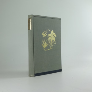náhled knihy - Zelená zem divů
