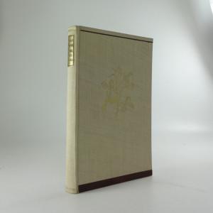 náhled knihy - Hudba utěšitelka
