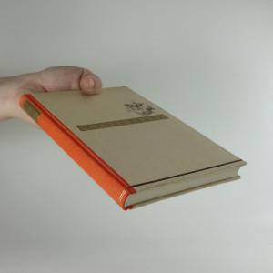 náhled knihy - V boží dlani