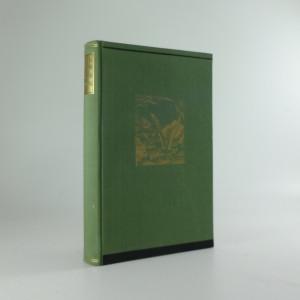 náhled knihy - Loďstvo vyplouvá