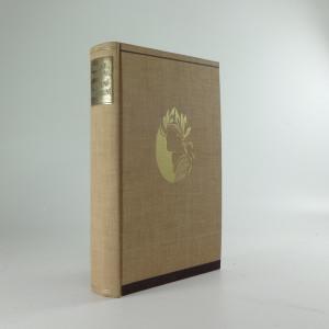 náhled knihy - Smrtelní - nesmrtelní : galerie vynikajících umělců