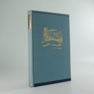 náhled knihy - Muži moře (očíslovaný svazek - č. 75)
