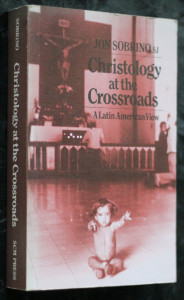 náhled knihy - Christology at the Crossroads - A Latin American View