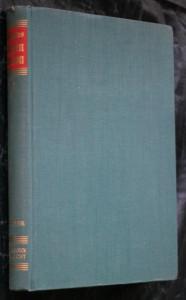 náhled knihy - Evangelisches Kirchenlexikon IV
