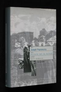 náhled knihy - Hitlerův kat na Východě : Odilo Globocnik