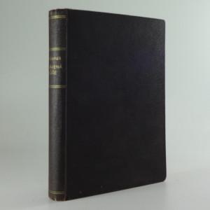 náhled knihy - Otrávená růže a jiné povídky