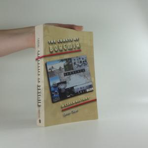 náhled knihy - The coasts of Bohemia : a Czech history