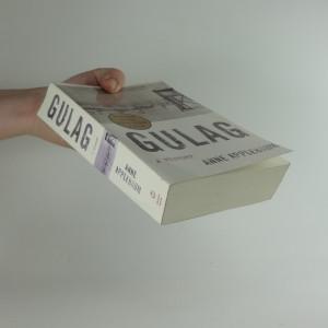 náhled knihy - Gulag