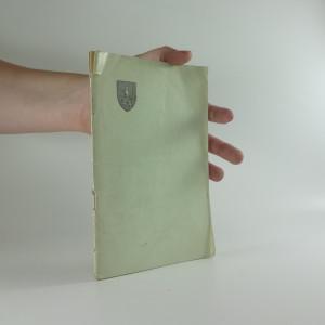 náhled knihy - Kronika alkoholu