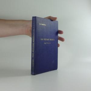 náhled knihy - Pravé křesťanské náboženství. kap. 4.5. svazek IV