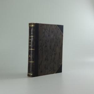 náhled knihy - Obrazy z ciziny