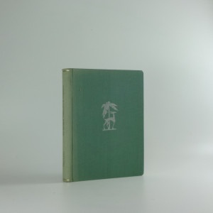 náhled knihy - Kronika satirou a vtipem, díl III.
