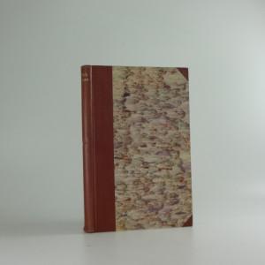 náhled knihy - Uragan