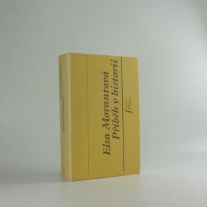 náhled knihy - Příběh v historii