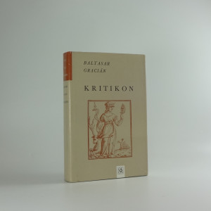 náhled knihy - Kritikon
