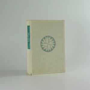 náhled knihy - Křehké nádoby ; Drazí zesnulí : anglo-americká truchlohra