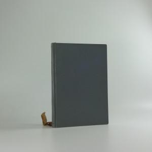 náhled knihy - Dům s vyhlídkou do zdi