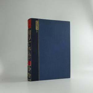 náhled knihy - Československá vlastivěda. Díl I, Příroda