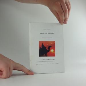 náhled knihy - Krvácení kamene