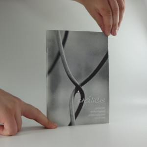 náhled knihy - Stálice
