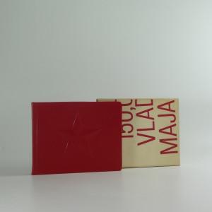 náhled knihy - 150,000.000 : Báseň 1919-1920