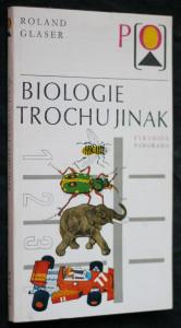náhled knihy - Biologie trochu jinak