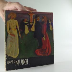 náhled knihy - Munch Edward