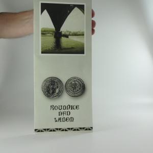 náhled knihy - Roudnice nad Labem
