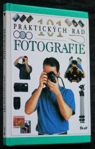 náhled knihy - Fotografie