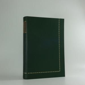náhled knihy - Dějiny umění. IV., Umění novověké