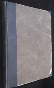 náhled knihy - Letectví, ročník 26. 1.-26. číslo