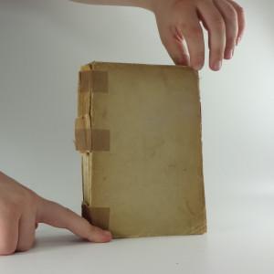 náhled knihy - Výkřik a jiné novely