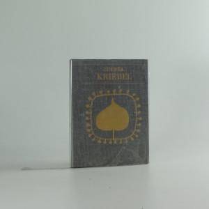 náhled knihy - S erbem lipového listu