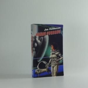 náhled knihy - Věčná svoboda