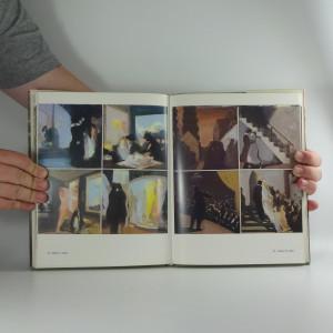 antikvární kniha Karel Souček : data a svědectví o jeho cestě životem a uměním, 1983