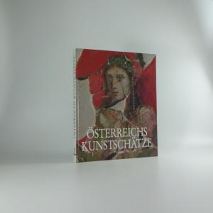 náhled knihy - Österreichs Kunstschätze
