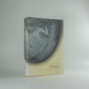 náhled knihy - Edda