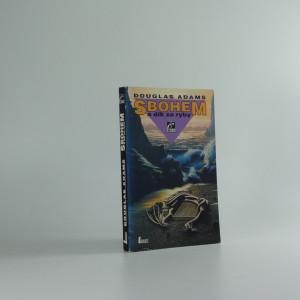 náhled knihy - Sbohem a dík za ryby