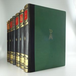 náhled knihy - Dějiny lidstva