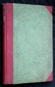 náhled knihy - Snůška s ovocných stromů