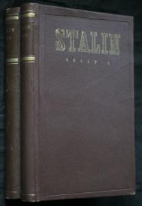 náhled knihy - Spisy. Sv. 1, 1901-1907 Sv. 2, 1907-1913