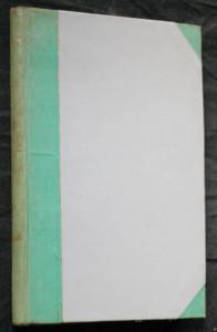 náhled knihy - Stavby účelných holubníků a jejich vnitřního zařízení