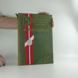 náhled knihy - Československý střelecký pluk