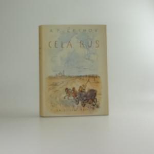 náhled knihy - Celá Rus : výbor z povídek
